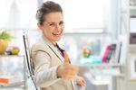 10 elementów atrakcyjnego miejsca pracy