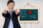 Jak poprawić swoje zadowolenie z pracy?