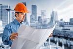 Planowanie przestrzenne a decyzja o warunkach zabudowy