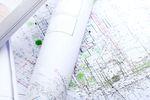 Zmiana ustawy o planowaniu i zagospodarowaniu przestrzennym