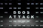 10 sposobów na ataki DDoS