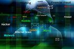 12 największych zagrożeń 2017. Poznaj pomysły cyberprzestępcy