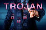 Aplikacje z Google Play: Dr.Web ostrzega przed kolejnymi trojanami