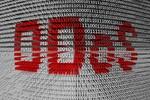 Ataki DDoS oznaczają duże koszty i utratę reputacji firmy