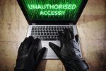 Ataki hakerskie: w Polsce co drugi atak jest skuteczny