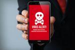 Ataki hakerskie w sieciach komórkowych coraz powszechniejsze