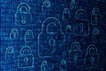 Bezpieczeństwo IT w 2015 roku: czego należy oczekiwać?