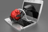 Bezpieczeństwo w sieci: co piąty internauta zagrożony