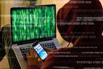 Bezpieczeństwo w sieci: prognozy Sophos 2016