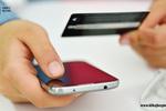 Bezpieczny smartfon: 7 sposobów na ochronę urządzeń mobilnych