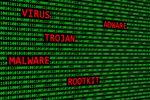 Cisco: bezpieczeństwo w Internecie 2014