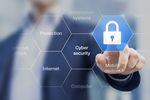 Cisco: bezpieczeństwo w Internecie 2016