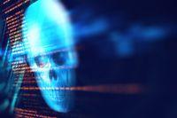 Cisco: bezpieczeństwo w Internecie 2017
