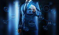 Jak kształtuje się cyberbezpieczeństwo?