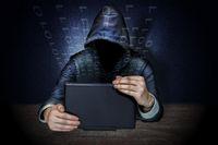 Cyberataki: nowe spojrzenie na spam i ataki na Internet Rzeczy