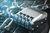 Cyberbezpieczeństwo 2018. Znamy prognozy Fortinet