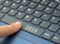 Co nas czeka w cyberbezpieczeństwie w 2019 roku?