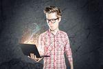 Dr.Web: zagrożenia internetowe w XI 2014 r.