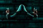 FORTINET: w 2015 r. cyberprzestępcy mocno uderzą