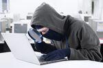 Firmy nie radzą sobie z atakami hakerskimi