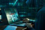 Fortinet: najbardziej dotkliwe cyberataki III kw. 2017 r.