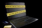 Fortinet - zagrożenia internetowe I kw. 2013