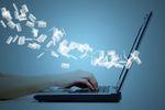 Globalny spam w IV kw. 2013