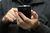 Google zablokował ponad 790 tys. niebezpiecznych aplikacji mobilnych