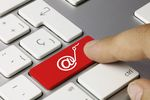 Jak nie dać się złowić na phishing?