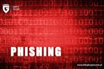 Jak wykryć phishing?