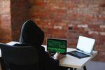 Jak zabezpieczyć się przed cyberatakami w 2018 roku?