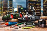 Kaspersky ostrzega: rośnie phising w przeglądarce