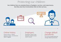 Chrońmy dzieci