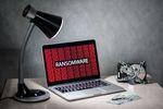 Największe cyberzagrożenia. Rok 2018 pod znakiem ransomware