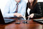 Niedbali pracownicy zmniejszają bezpieczeństwo IT