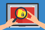 Ochrona przed ransomware w 10 krokach