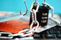 Phishing: jak się bronić?