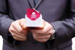 Phishing od A do H. Jak rozpoznać fałszywy e-mail?