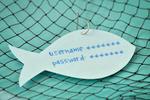 Phishing przemysłowy w natarciu