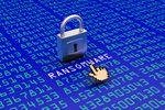 Po ransomware idzie nowe: raport McAfee Labs XII 2016