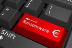 Ransomware CryptoWall znów uderza