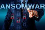 Ransomware celuje w firmy. Liczba ataków wzrosła 6 razy
