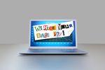 Ransomware rośnie w siłę: raport McAfee Labs III 2016