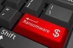 Ransomware szyfrujący pliki atakuje system Linux
