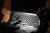 Zagrożenia internetowe: iPKO na liście najczęściej atakowanych banków świata