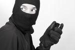 Zagrożenia mobilne w 2015 r.: firmy muszą uważać