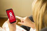 Zmowa aplikacji mobilnych: raport McAfee Labs VI 2016