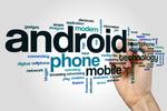 Google Play nie jest wolny od fałszywych aplikacji