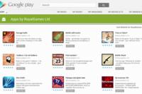 System Android: kolejne szkodliwe aplikacje