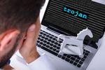 Trojan podszywa się pod popularny komunikator internetowy
